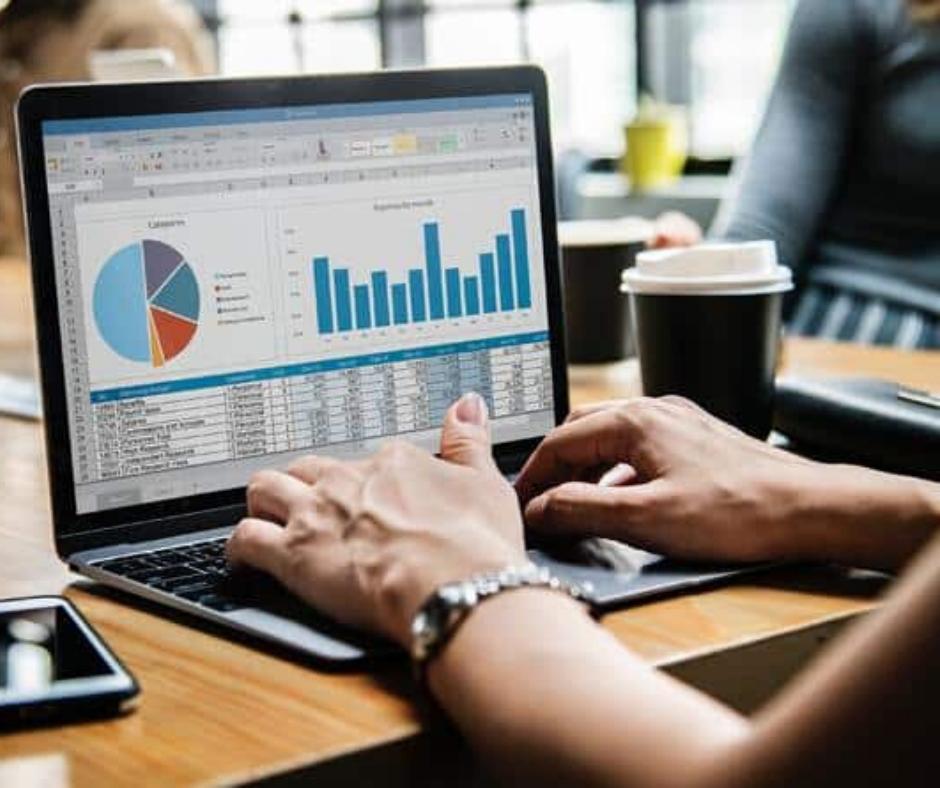 Gestão de telefonia e dados promove benefícios tangíveis e intangíveis para as empresas