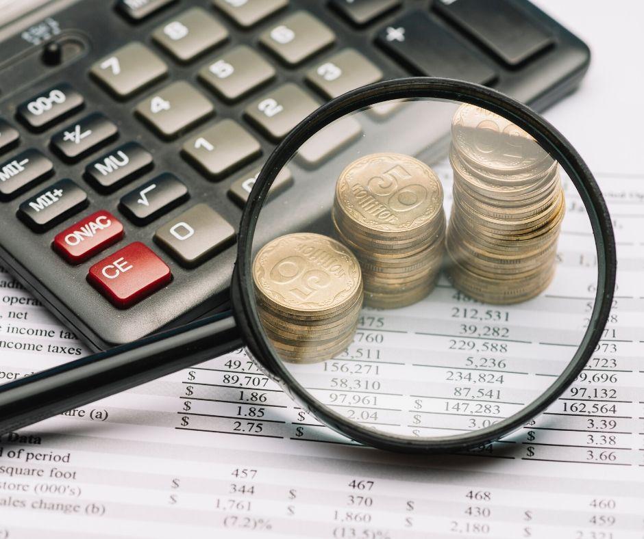 Quer reduzir seus  de custos com TI? confira algumas estratégias