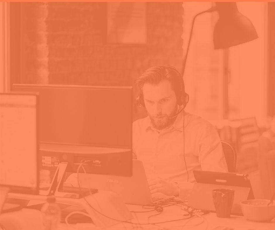 Como contratar Serviços de Operadoras de Telefonia para sua empresa?