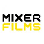 Mixer Films