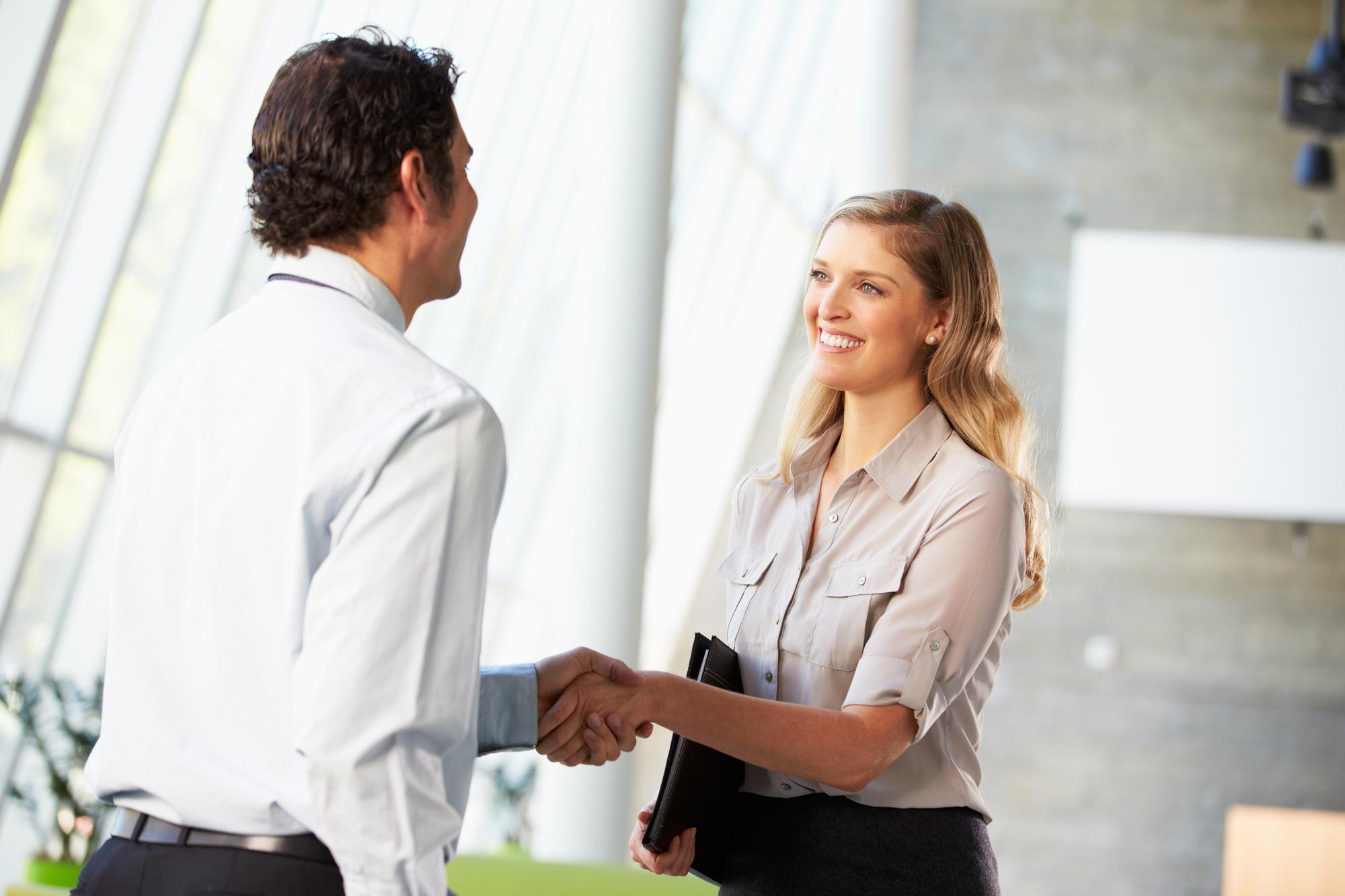 Tomada de decisões: como as consultorias auxiliam nesse processo?